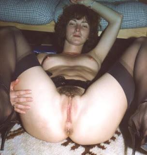 Wild lesbian - rs-tumblr_mpsd2axvam1r2b1y3o1_500-798696.jpg