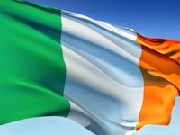 Ireland Visa Application Centres in Nigeria