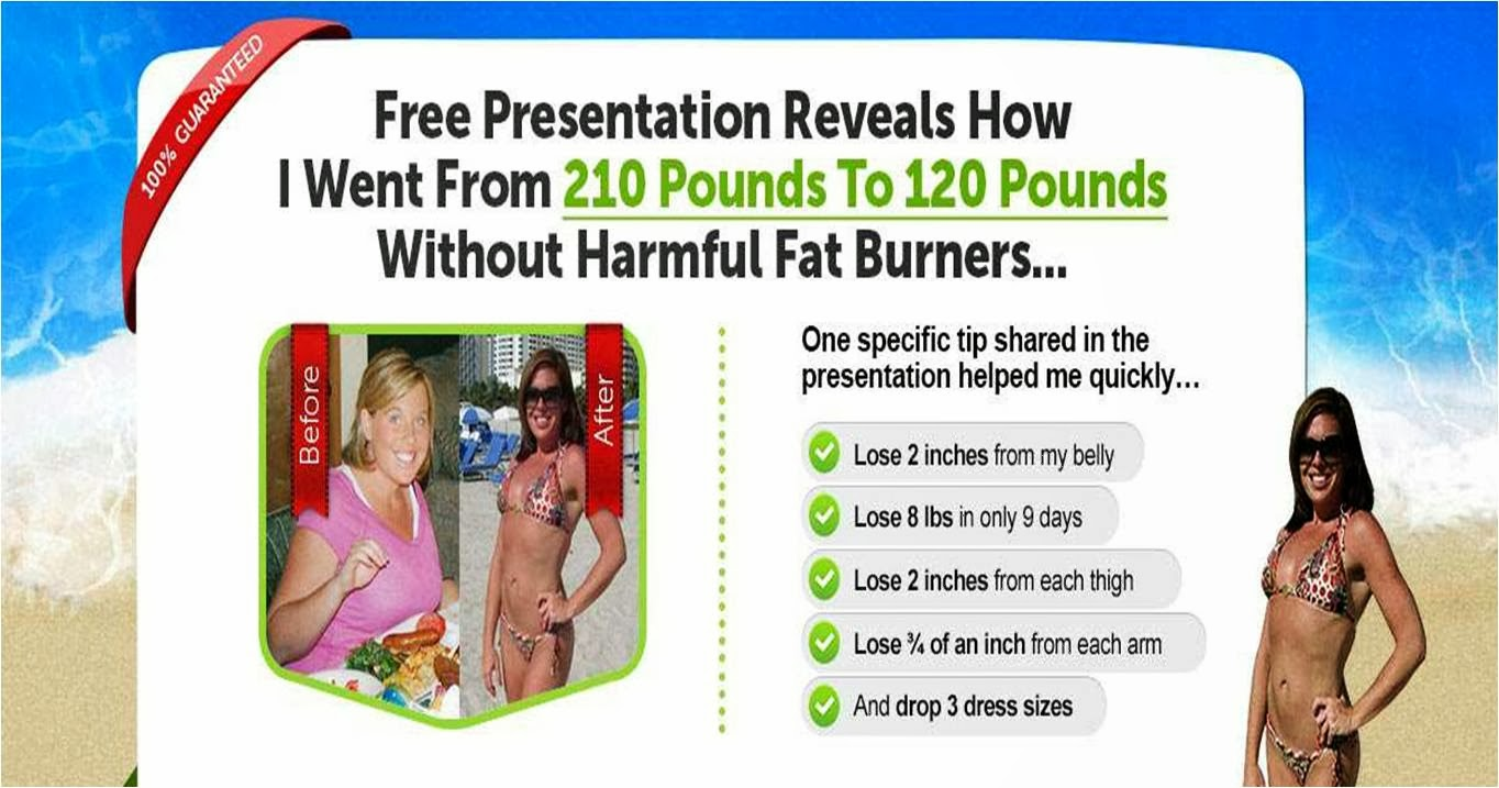 Pre workout fat burner pill photo 7
