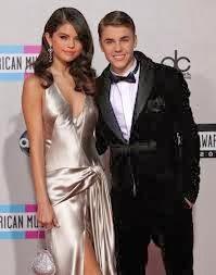 Selena Gomez & Justin Bieber : En couple ?