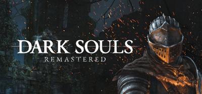 dark-souls-remastered-pc-cover-katarakt-tedavisi.com