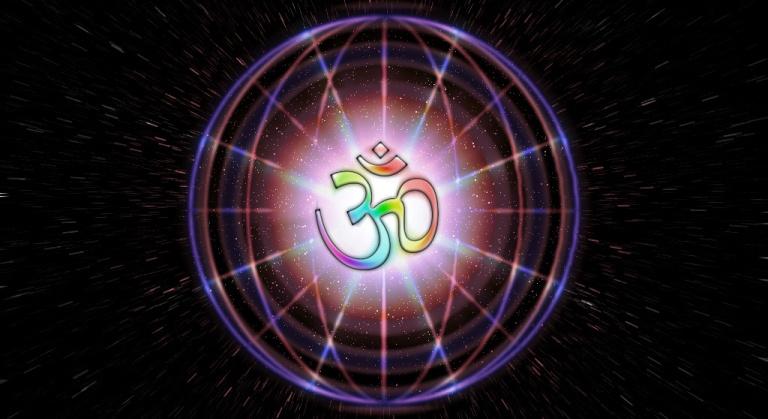 Studi Agama Hindu (Hinduisme)