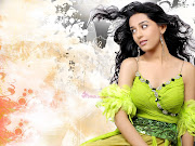 Revealing Wallpapers of HD Quality : Latest Photo Shoots of Beautiful .