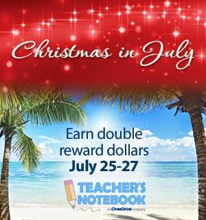 http://www.teachersnotebook.com/shop/pianowoman