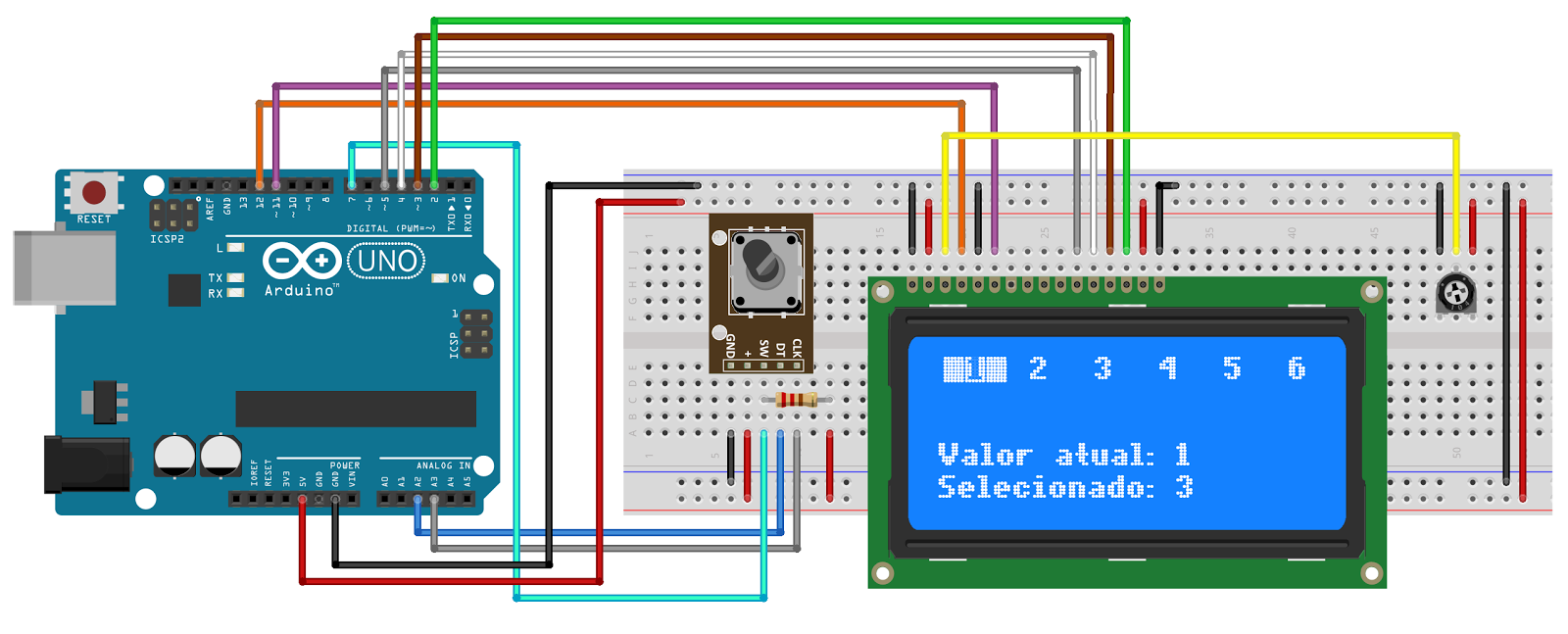D882 Datasheet Pdf Npn Transistor further Rfid With Arduino Uno Tutorial besides Peugeot 206 Engine Sd Sensor Location further 10 Band Graphic Equalizer Circuit furthermore o Usar Encoder Rotativo Ky 040 Arduino. on sd sensor circuit