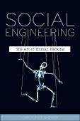 Ingenieria Social: EL ARTE DEL HACKING PERSONAL
