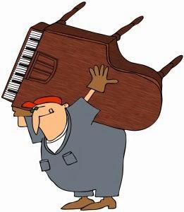 digital piano warranty repair service - az piano news