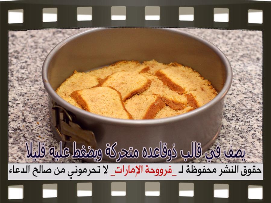http://2.bp.blogspot.com/--AyBKRo7IA0/VeSlV63D6bI/AAAAAAAAVaA/9GygEeQKrz4/s1600/5.jpg