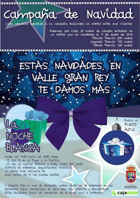 Cartel+Noche+Blanca%5B1%5D+(1) - NAVIDAD EN LA GOMERA 2012