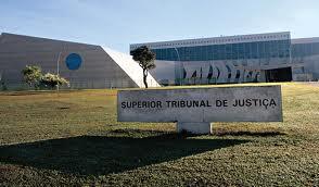 correcao de provas de concursos no judiciario erro material