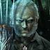 """""""Wolverine 3"""" - Está quase finalizado o roteiro diz Hugh Jackman"""