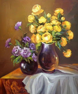 jarron-de-flores-pintura-oleo