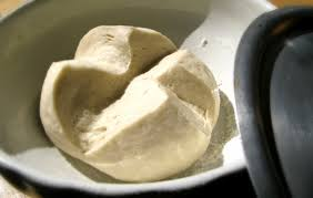 Credenza Per Pane : Pane di maiorca ricetta fragolosi