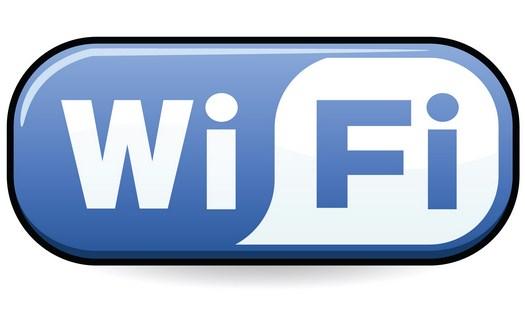 Cara Meningkatkan Kualitas Penerimaan Sinyal WiFi Laptop dan Smartphone