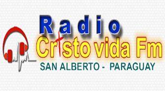 RÁDIO CRISTO ES VIDA - PARAGUAY