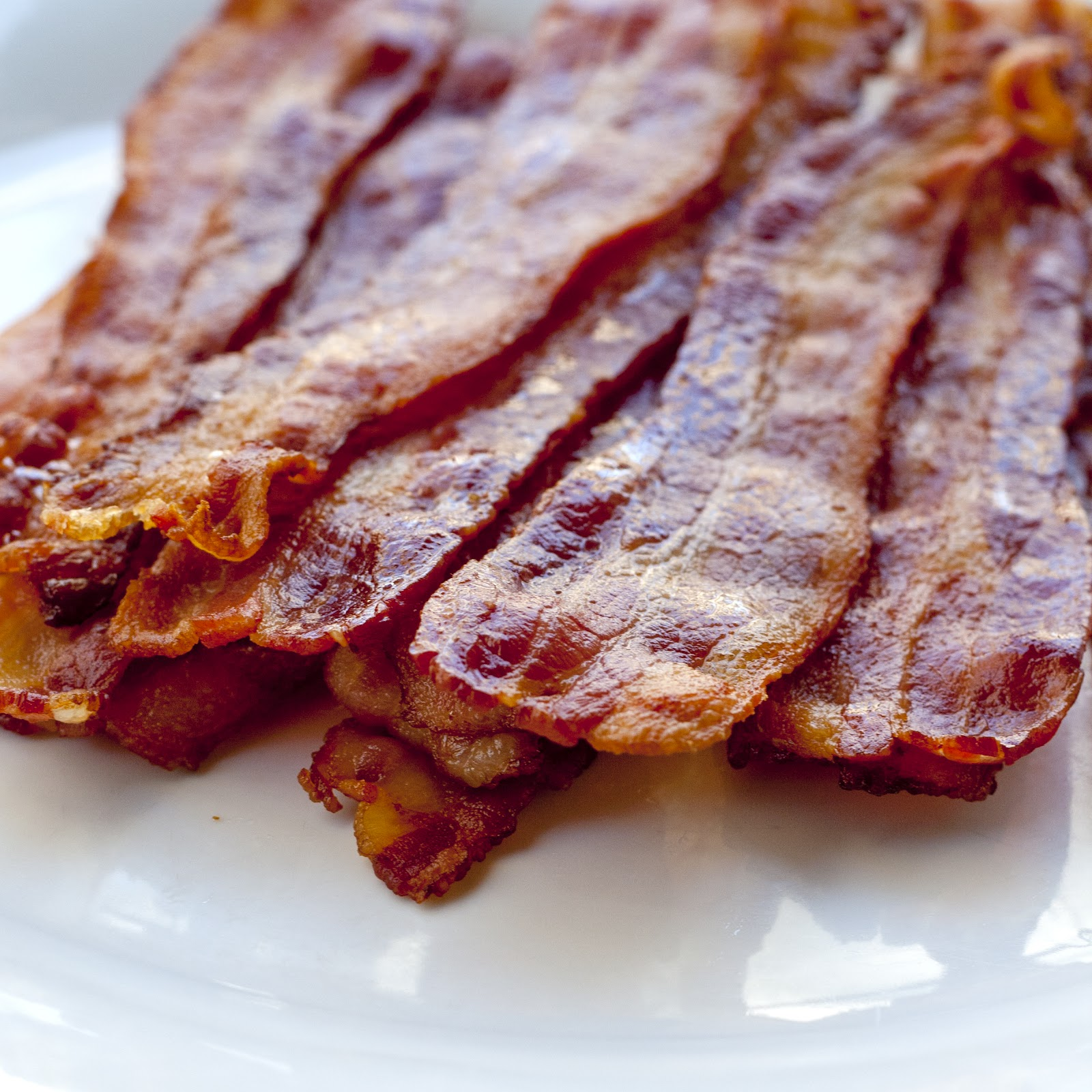 Tip: How To Cook Bacon, The Easy Way