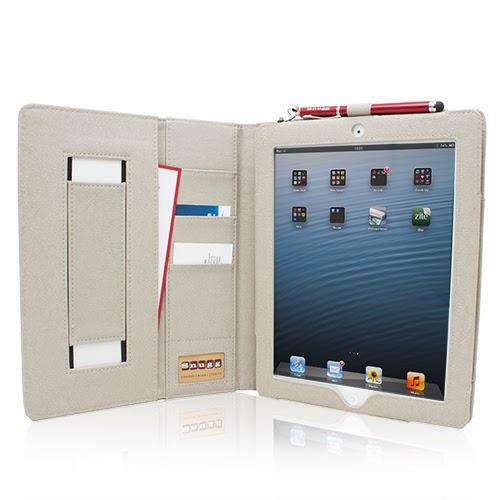 Fundas de calidad para tu ipad o para tu tablet tecnogeek - Ipad 1 funda ...
