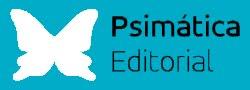 CURSO ONLINE DE ESTIMULACIÓN TEMPRANA EN LA EDITORIAL PSIMÁTICA