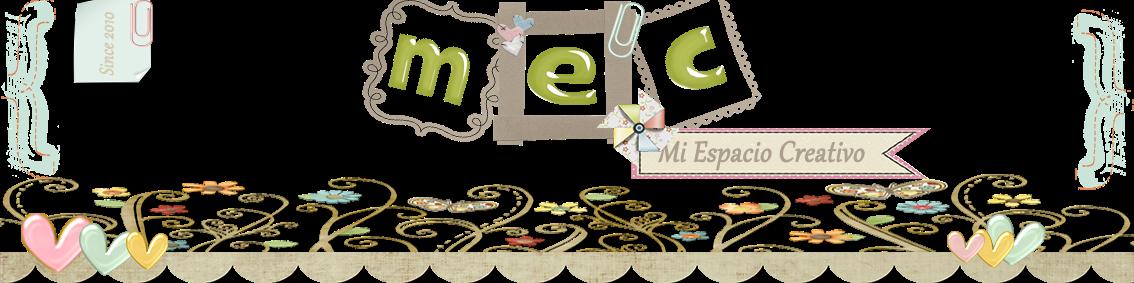 MEC (Mi Espacio Creativo)