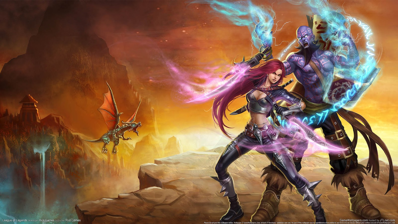 http://2.bp.blogspot.com/--B3I3o2tOgc/UF1PXlO65aI/AAAAAAAAAWg/x-DX2TKvDq4/s1600/League+Of+Legends-1920x1080.jpg