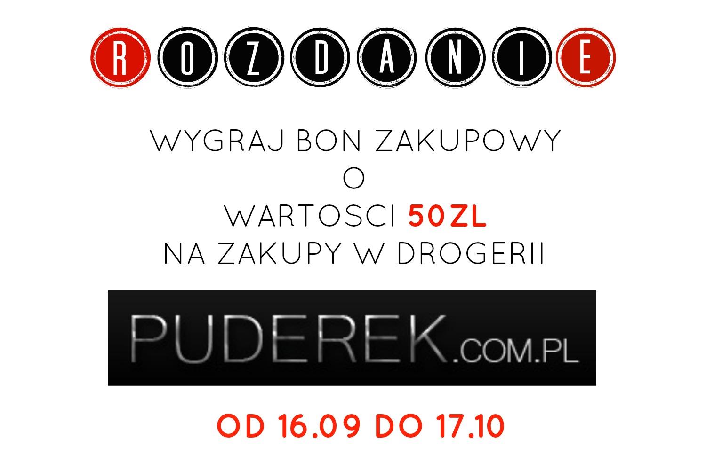 http://www.avida-dolars.blogspot.com/2014/09/rozdanie-wygraj-bon-50z-na-zakupy-z.html