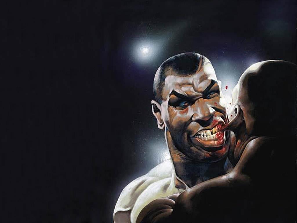 http://2.bp.blogspot.com/--B69D-UIR-g/T-QsafV9F5I/AAAAAAAAAFs/XVkOgEgde4M/s1600/Mike_Tyson_caricatura_da_mordida_-_reproduo.jpg