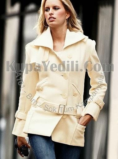 2014 Yeni Moda Bayan Pantolon Modelleri