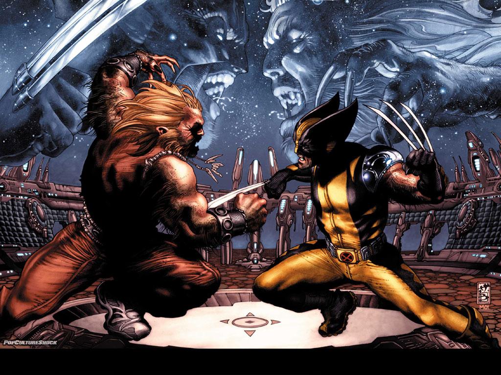 http://2.bp.blogspot.com/--B6PEiu9sv0/ToGASN29ySI/AAAAAAAAAus/itultTAH4MI/s1600/Wolverine_vs_Sabertooth_Wallpaper__yvt2.jpg