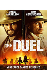 The Duel (2016) BRRip 1080p Latino AC3 2.0 / Español Castellano AC3 5.1 / ingles AC3 5.1 BDRip m1080p