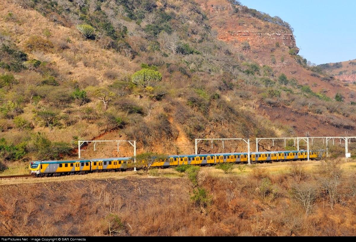 RailPictures.Net (123)