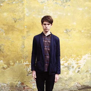 James Blake – Retrograde Lyrics | Letras | Lirik | Tekst | Text | Testo | Paroles - Source: musicjuzz.blogspot.com