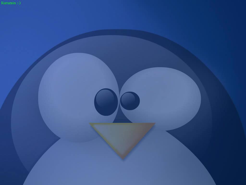 http://2.bp.blogspot.com/--B8n1G8TsUE/TYd47DgICyI/AAAAAAAABV0/Exo4F0jCcIY/s1600/big%2Blinux.jpg
