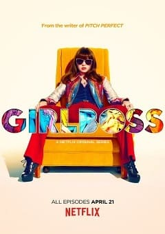 Girlboss Torrent