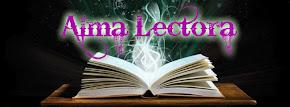 Mi ahijada (Alma Lectora)