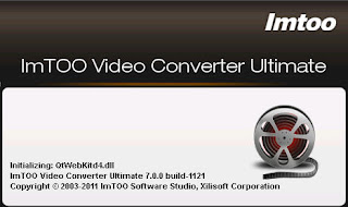 Video Converter Ultimate 7.0.0.1121