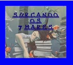 SURCANDO OS 7 MARES