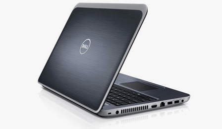 Harga Laptop Dell  Inspiron 14R 5437