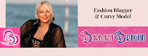 Il Blog di Barbara Braghin