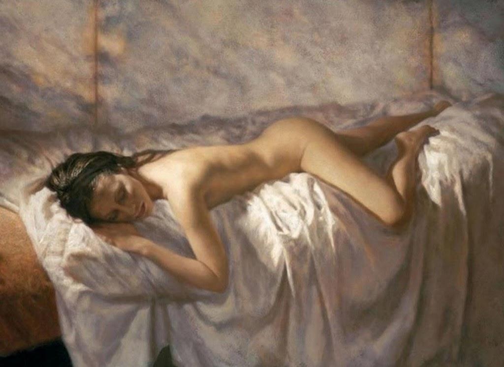 retratos-artisticos-femeninos