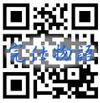 www.sakebar.blogspot.com