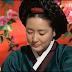 penangan cite korea