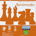 25 octubre, infantil Benimodo (última prueba Copa Campeones)