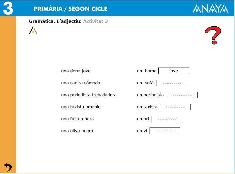 http://www.smsofiavalencia.es/rdi/tercero/llengua/datos/rdi/U05/07.htm