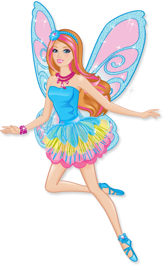 Congreso de presidentas y alcaldesas de la dimension magica Barbie-a-fairy-secret-barbie-movies-20339314-325-526