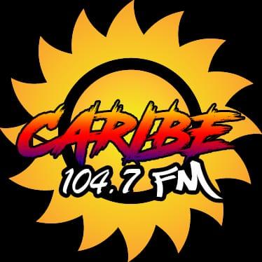 SINTONISA DESDE EL MUNICIPIO DE ENRIQUILLO CARIBE 104.7 FM