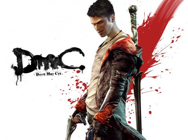 Devil May Cry Full Cracked Dmc-2012-1wallpaper-2