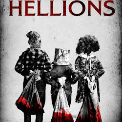 Poster Hellions 2015