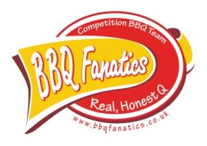 BBQ Fanatics