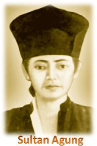 Tokoh Kerajaan Islam di Indonesia