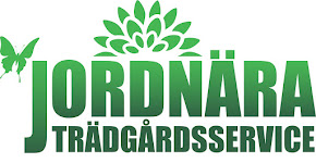 Jordnra Trdgrdsservice
